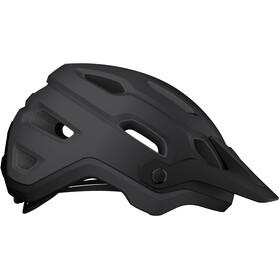 Giro Source Mips Helmet, matte black fade